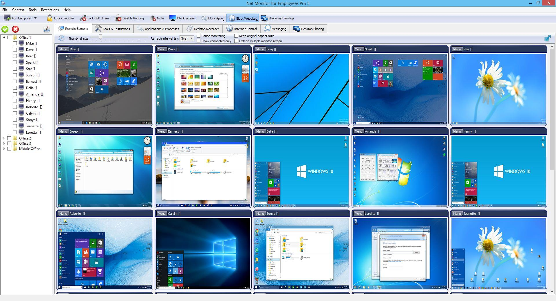 monitoring mouse activity visual basic pdf